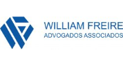 William Freire