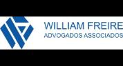 William Freire