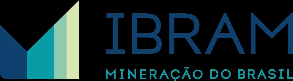 IBRAM - Mineração do Brasil