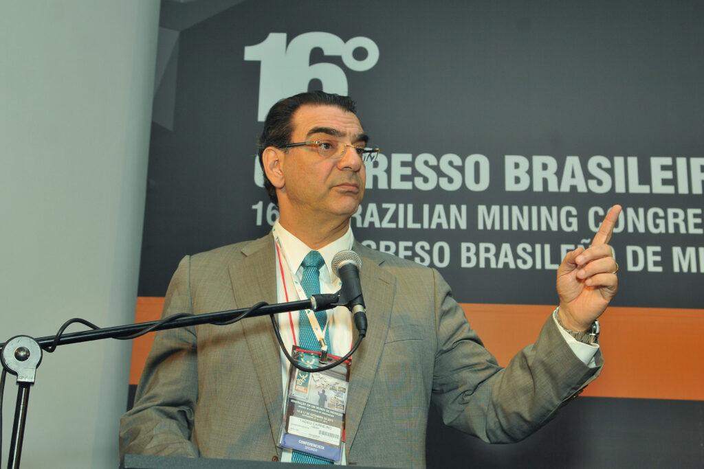 Aço Verde, um novo compromisso com a sustentabilidade