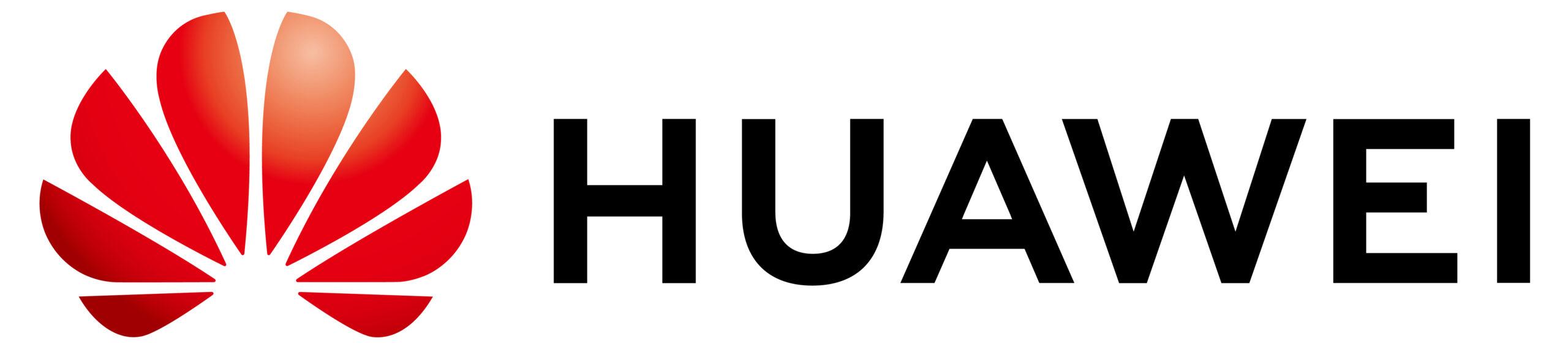 Huawei do Brasil Telecomunicacoes LTDA