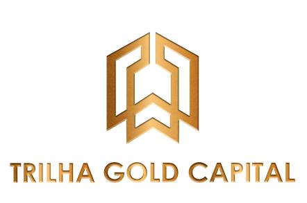 Trilha Gold Capital