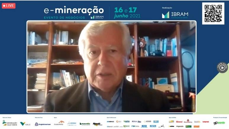 Mineradoras prestam contas sobre avanços das metas da Carta Compromisso no e-Mineração