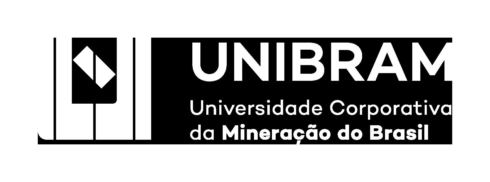 Logo Unibram
